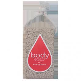 Body Benefits Natural Pumice Stone