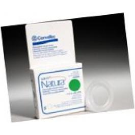Convatec 404008 Natura Convex Inserts 5/Box