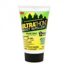 Ultrathon Insect Repellent Lotion - 2 oz