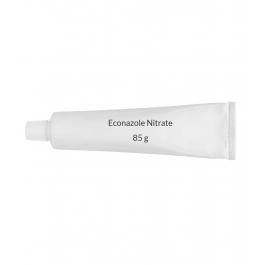 Econazole Nitrate 1% Cream (85g)