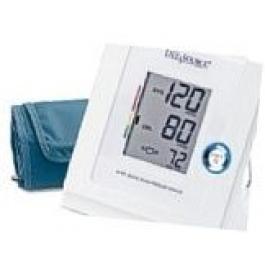 Life Source Multi-Functional Automatic Blood Pressure Monitor Medium Cuff UA- 851V