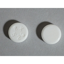 Loratadine 10mg Tablets- 100ct - Blister Pack