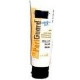 PeriGuard Skin Protectant Antimicrobial Vitamins A D & E Zinc Oxide Aloe Vera - 3.5oz