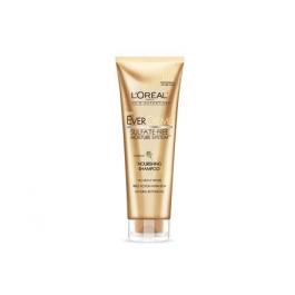L'Oreal EverCreme Intense Nourishing Shampoo- 8.5oz