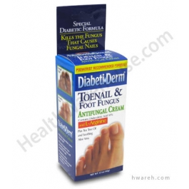 undecylenic acid jock itch