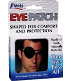 Flents Eye Patch One Size  Each