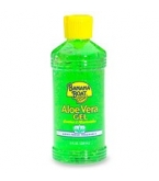 Banana Boat Soothing Aloe After Sun Gel 16oz