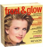 Frost & Glow Highlighting Kit Medium To Dark Brown Hair