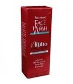 Alpha Hydrox Face Wash    6ozA250092