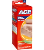 "ACE Elastic Bandage - 6""****Supplier Discontinued 3/19/14"