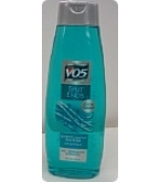 VO5 Split Ends Anti-Breakage Shampoo 15 oz