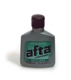 Afta Skin Conditioner Original 3oz