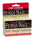 Fungi-Nail 1oz