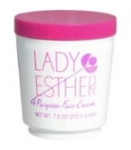 Lady Esther Cream 7.5oz***OUT OF STOCK DUE TO MANUFACTURING ISSUES...ESTIMATED RESOLUTION DATE 5/22/14