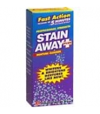 Stain Away Plus  8oz