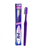 Tek Toothbrush Proffesional (Soft Straight)