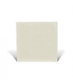 "Convatec 168356 Kaltostat Fortex Dressing 4"" x 4"" (10 Count Box)"