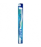 Oral B Advantage Plus Toothbrush Regular  Soft Each
