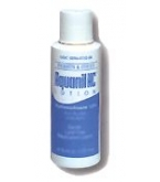 Aquanil HC Lotion 4oz