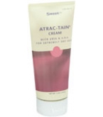 Sween Atract-Tain Cream 5 oz
