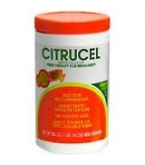 Citrucel Orange Powder 30oz