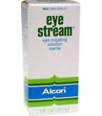 Eye Stream Solution 1oz