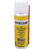 Hurricaine Spray 2 oz