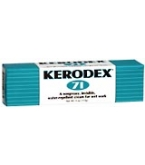 Kerodex 71 Cream - 4oz