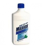 Maalox Advanced  Regular Strength Mint Liquid 5oz- MANUFACTURER BACK ORDER 8-14
