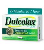 Dulcolax Suppository - 16