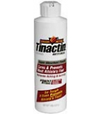 Tinactin Powder 3.8oz