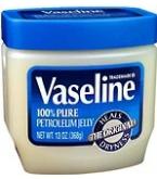 Vaseline Jelly 13 oz