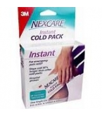 3M Nexcare Instant Cold Pack
