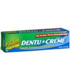 Polident Dentu-Creme 5.75oz