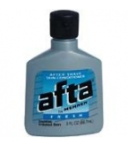 Afta Skin Conditioner Fresh 3oz