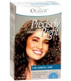Ogilvie Precisely Right Perm Normal
