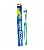 Oral B Toothbrush Indicator Compact 35 Medium #13 1-Each