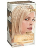 L'Oreal Superior Preference - 10NB Ultra Natural Blonde