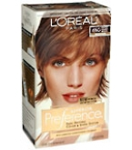 L'Oreal Superior Preference - 6-1/2G Lightest Golden Brown
