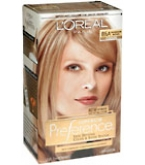 L'Oreal Superior Preference - 8-1/2A Champagne Blonde