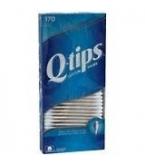Q-Tips Swabs -170