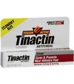 Tinactin Cream 30gm