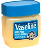 Vaseline Jelly 1.75oz