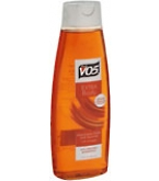 VO5 Extra Body Volumizing Shampoo