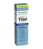 Neutrogena T/Gel Shampoo Original 4.4oz