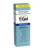 Neutrogena T/Gel Shampoo Original 16oz