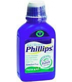 Phillips Milk Of Magnesia Fresh Mint 26 oz