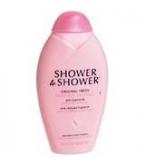 Shower To Shower Powder Original Frsh 13oz
