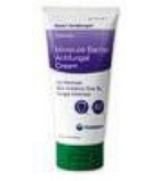 Baza Antifungal Moisture Barrier Antifungal Cream 2 oz
