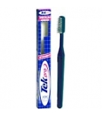 Tek Toothbrush Professional (Medium Straight)